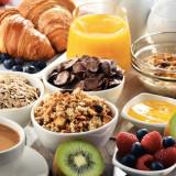 colazione-copertina