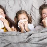 Tosse-influenza-febbre-650x375