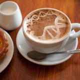 Ci-piace-la-caffeina-Dipende-dai-geni