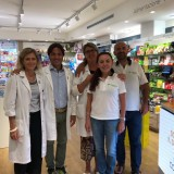 farmacia Pagani