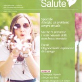 Cover_OMEOPATIA_SALUTE