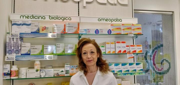 Farmacia_San_Giuseppe