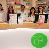 farmacista_IMG_0907
